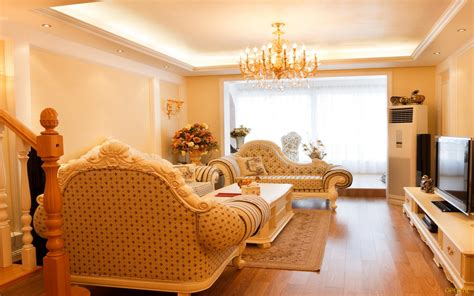 Lifestyle Upholstery by Kevazingo