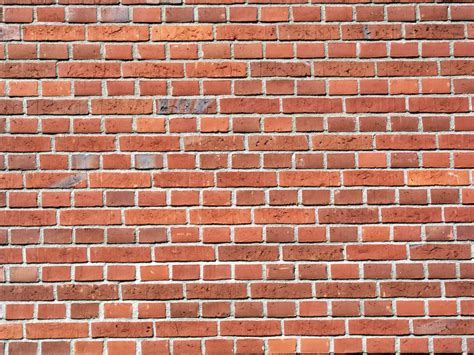 Paper Bricks - android wallpaper another brick in the wall