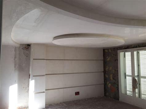 Corniches De Plafond by Decoration En Staff Region Centre Decoration Interieur