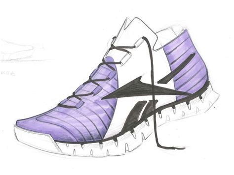 running shoe drawing running shoes drawing free best running shoes