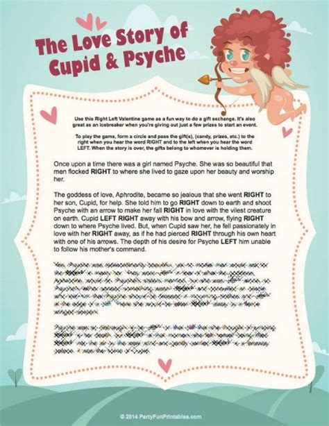 Bridal Shower Games   Fun Interactive Game Ideas for Your