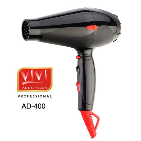 Hair Dryer Used In Salons china professional hair dryer for salon use ad 400 china hair dryer hair drier