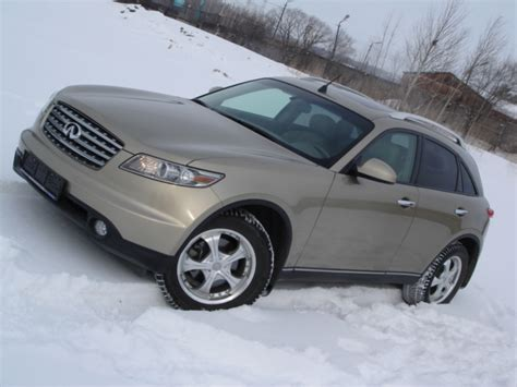2004 nissan infiniti q45 pictures car pictures gallery