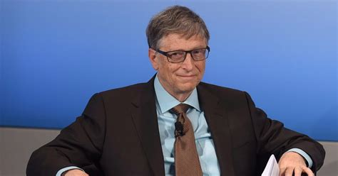 1 bill gates photos forbes 2017 billionaires list top 10 richest in the world ny