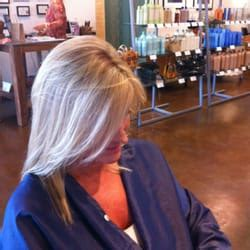 haircut mockingbird dallas daniel salon hair salons dallas tx yelp