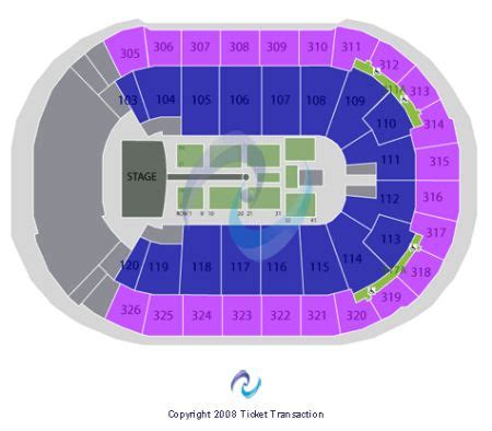 rogers arena floor plan rogers arena tickets and rogers arena seating chart buy