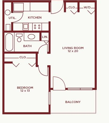 one bedroom apartments in st louis mo fieldpointe of st louis rentals louis mo
