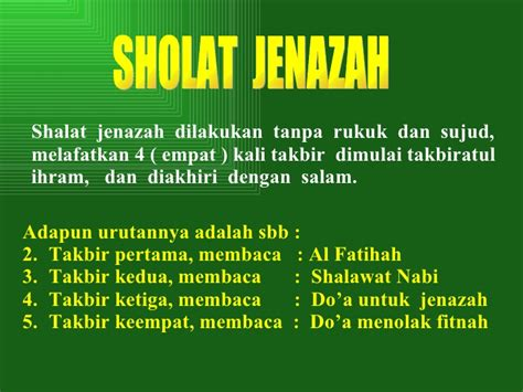 download video tutorial shalat jenazah sholat jenasah