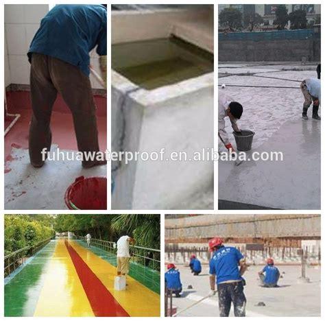 pavimento liquido tetti cantina pavimento liquido membrana impermeabile