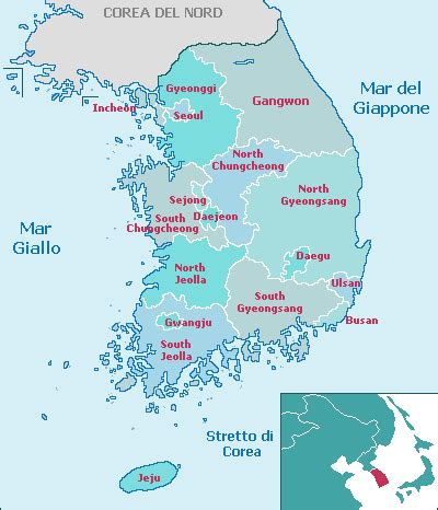 korian si鑒e social corea sud