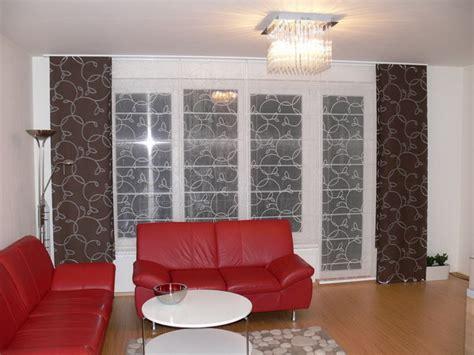 gardinen schlafzimmer ideen gardinen ideen wohnzimmer