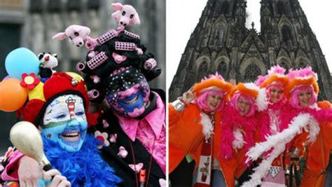 wann ist fasching wann ist weiberfastnacht karneval 2015
