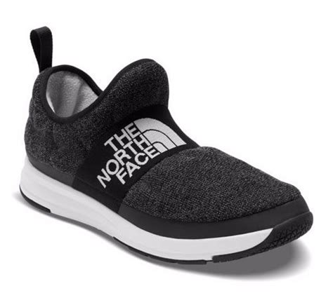best house slippers ever shoes the world s best ever videos design fashion