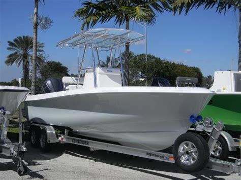 contender boats 24 sport for sale center console contender 24 sport boats for sale boats