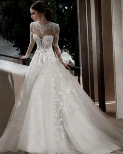 All Wedding Dresses by 2015 Lace Open Back Wedding Dresses Naf Dresses