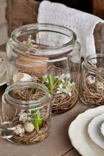 dekoration zu ostern tischdeko zum ostern 70 frische ideen