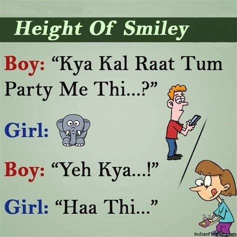 7 Jokes For by Jokes Images Search