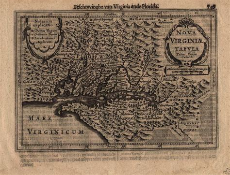 Of Maryland Mba Essay by 1630s In Maryland