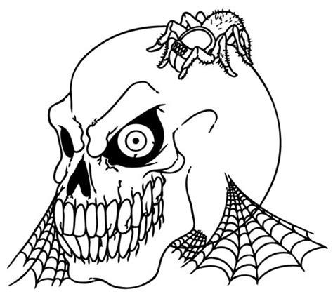 imagenes de halloween viros para dibujar imagenes de halloween para dibujar gratis im 225 genes para