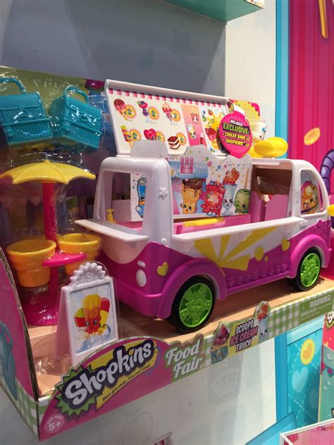seasons shop shopkins season 2 and 3 charlene chronicles