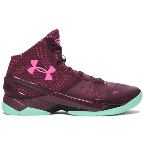 maroon armour basketball shoes 35 best images about basketball shoes on kd 7