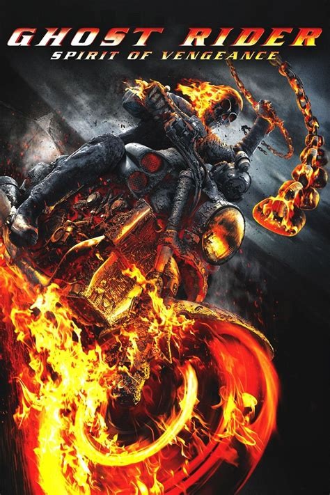 watch free ghost storm 2011 watch for free 123movies watch ghost rider spirit of vengeance 2011 free online