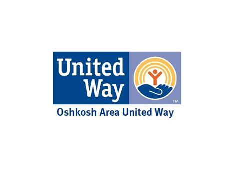oshkosh ymca membership for all financial assistance