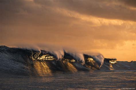 imagenes de skate impresionantes impresionantes fotograf 237 as muestran las olas m 225 s