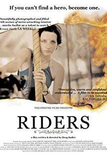 Die Motorrad Cops 2 Hindi Dubbed by Riders 2001 Movie