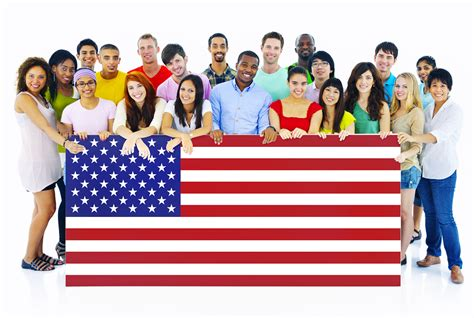 For International Mba Graduates In Usa by Record Number Of International Students Studied In The U S