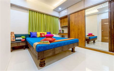 Bedroom Design Ideas In India Indian Bedroom Designs Home Design Indian