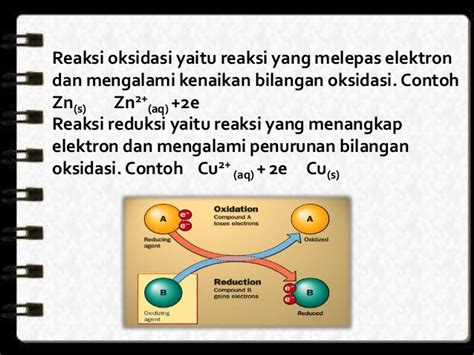 contoh laporan voip contoh diagram sel image collections how to guide and