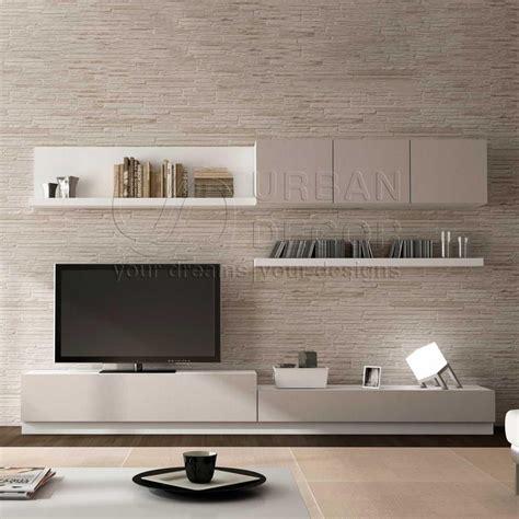 Living Room Floor Units 25 Best Ideas About Tv Unit Design On Tv