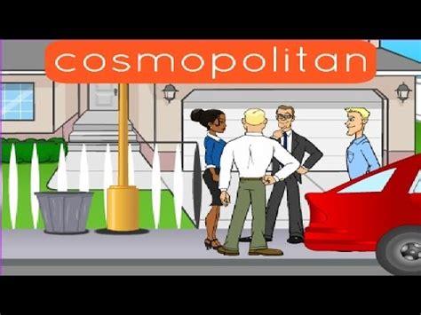 cosmopolitan definition cosmopolitan definition buzzpls com
