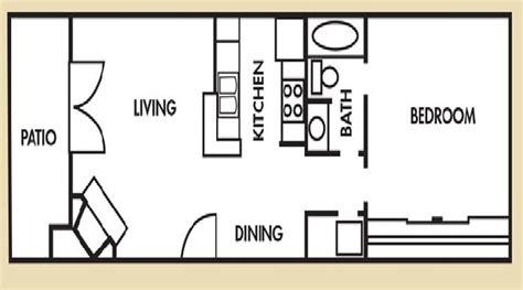 Vanderbilt Finder Vanderbilt Houston Tx Apartment Finder