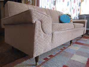 why is a sofa called a davenport why is a sofa called a davenport hereo sofa