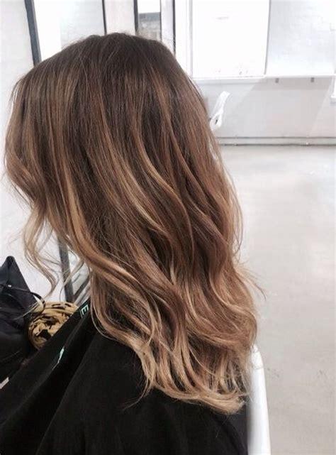 sombre pramenovi apsolutni hit sombre tehnika farbanja kose