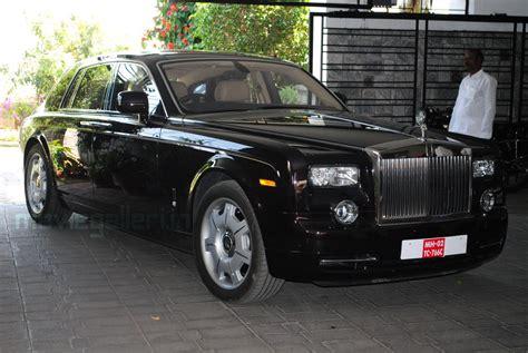 roll royce cars bangladesh chiranjeevi new rolls royce car pics rolls royce pantom