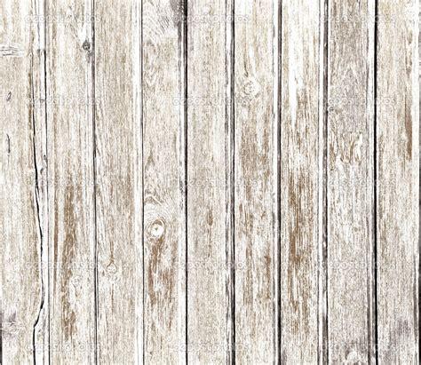 Kaftan Arimbi White Vintage Wood Background Galeri Ayesha Jual Baju Pesta