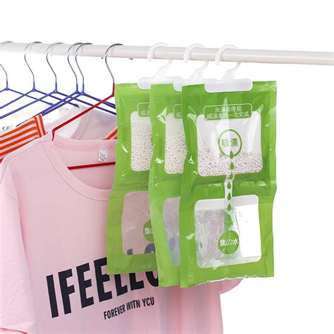 Closet Dehumidifier Bags by Popular Closet Deodorizer Buy Cheap Closet Deodorizer Lots