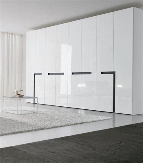 bedroom wardrobe door handles best 25 wardrobe handles ideas on pinterest wardrobe