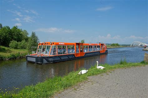 canal boat trips uk book your falkirk wheel boat trip scottish canals