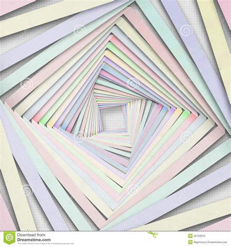 Graphic Design Essays by Paper Graphic Design Stock Photo Image 26763070