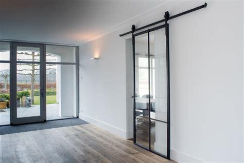 Glass Door Ta Ta Door And Glass Dorma Tp Ta Door Rails Of Superior Quality Glass Interior Tp Ta Door Rails
