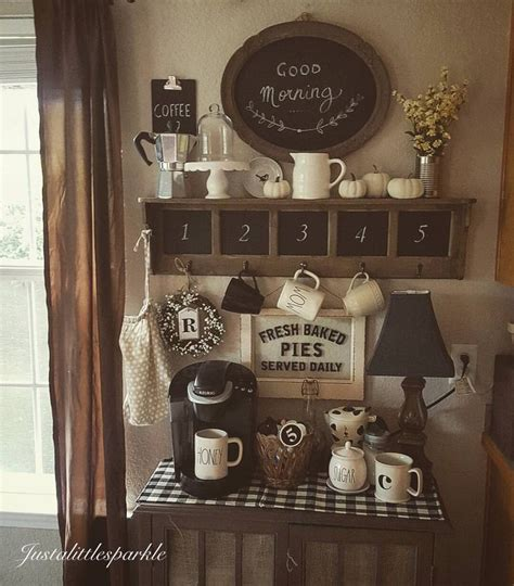 coffee nook ideas 25 best ideas about coffee stations on pinterest coffe