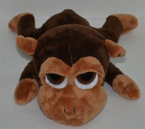 plush bean bag monkey 93 best looking for a russ berrie stuffed animal images