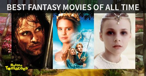 film fantasy top 10 75 best fantasy movies of all time