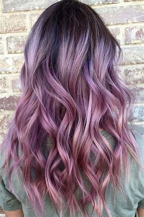 pretty brown color hair pinterest brown hair colors 75 beautiful hot pink hair color ideas to makes you looks