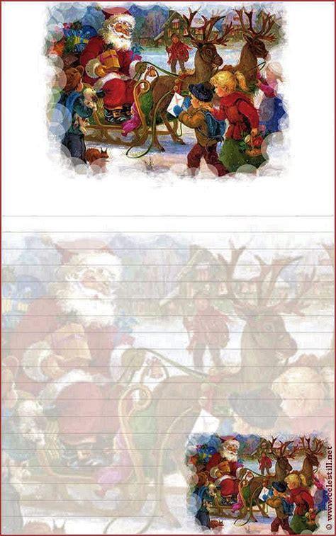 Modèle De Lettre Pour écrire Au Père Noel Les 25 Meilleures Images 224 Propos De Papiers 224 Lettre Pour 233 Crire Au P 232 Re Noel Sur