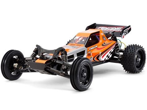 Rc Sport Racing Tamiya 6891 tamiya racing fighter buggy dt 03 58628
